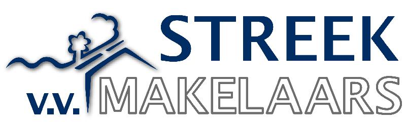 svBasteom-Streek Makelaars-button-blue